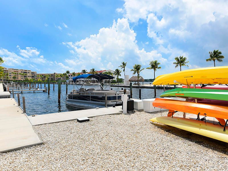 Additional photo for property listing at 88540 Overseas Highway 88540 Overseas Highway Tavernier, Φλοριντα 33070 Ηνωμενεσ Πολιτειεσ