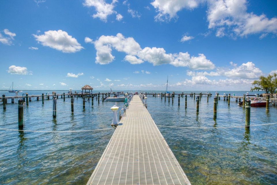 Additional photo for property listing at 104350 Overseas Highway  Key Largo, Florida 33037 Hoa Kỳ