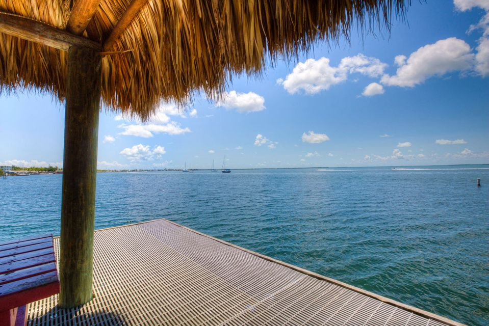 Additional photo for property listing at 104350 Overseas Highway 104350 Overseas Highway Key Largo, 플로리다 33037 미국