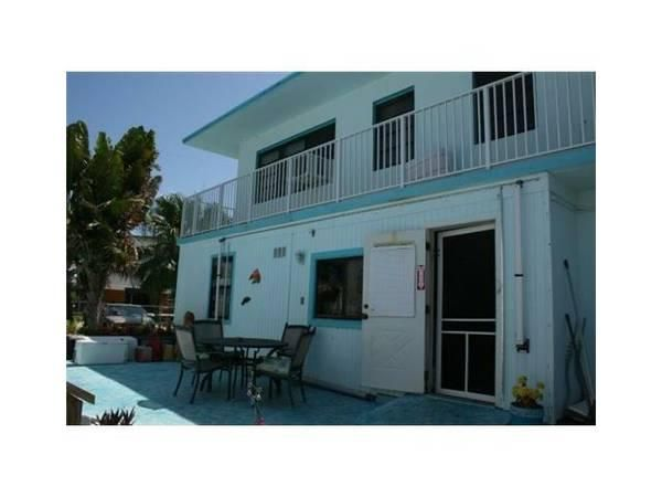 Additional photo for property listing at 999 Morris Avenue 999 Morris Avenue Key Largo, Φλοριντα 33037 Ηνωμενεσ Πολιτειεσ