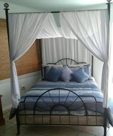 Additional photo for property listing at 999 Morris Avenue  Key Largo, 佛羅里達州 33037 美國