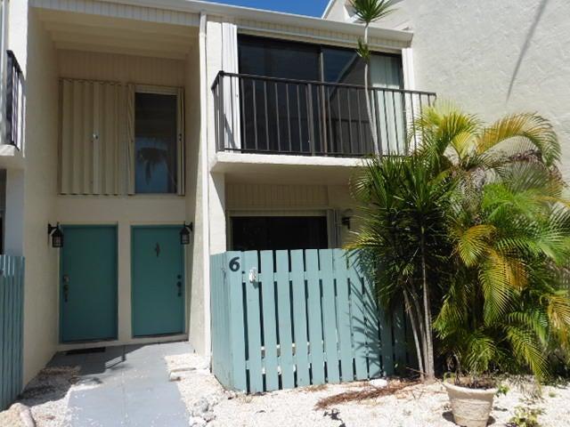 Residência urbana para Locação às 87200 Overseas Highway Islamorada, Florida 33036 Estados Unidos
