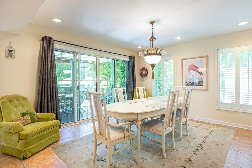 Additional photo for property listing at 1800 Venetia Street 1800 Venetia Street Key West, Florida 33040 États-Unis