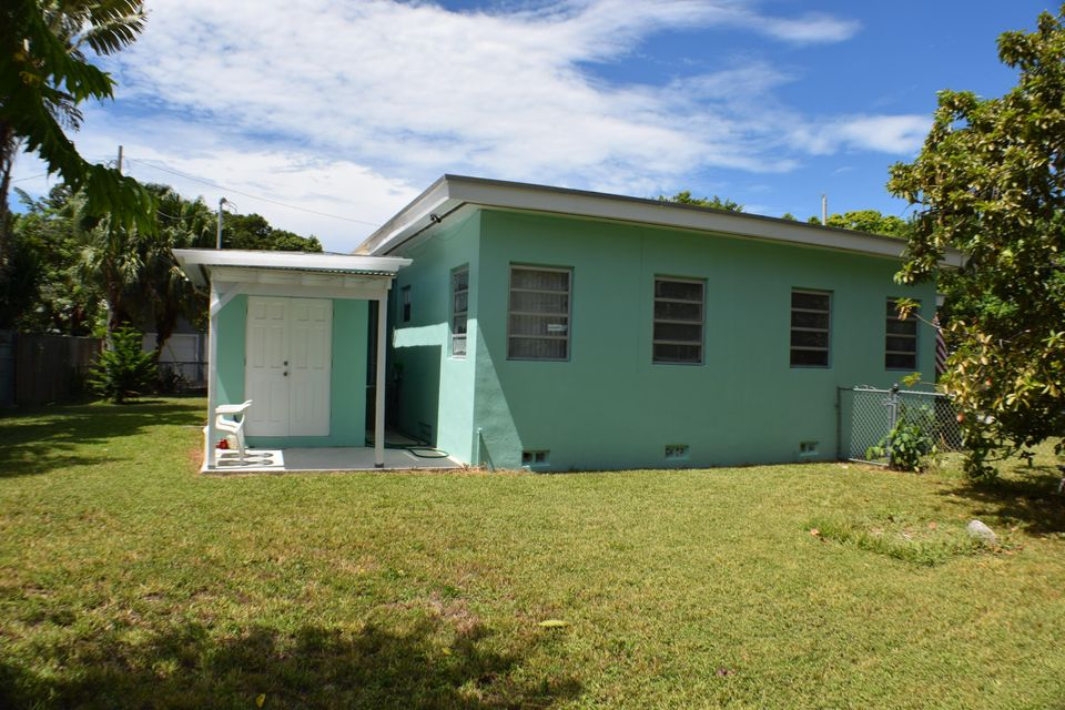 Additional photo for property listing at 1300 Angela Street 1300 Angela Street Key West, 佛羅里達州 33040 美國