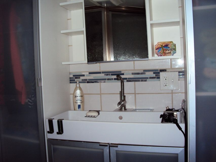 Additional photo for property listing at 6099 Overseas Highway 6099 Overseas Highway Marathon, Florida 33050 Estados Unidos