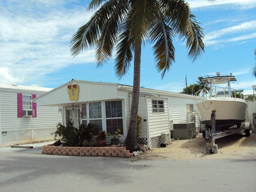 Preferred Properties Key West - MLS Number: 576862