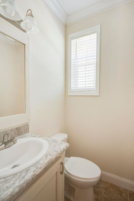 Additional photo for property listing at 1611 Josephine Street 1611 Josephine Street Key West, Florida 33040 Hoa Kỳ