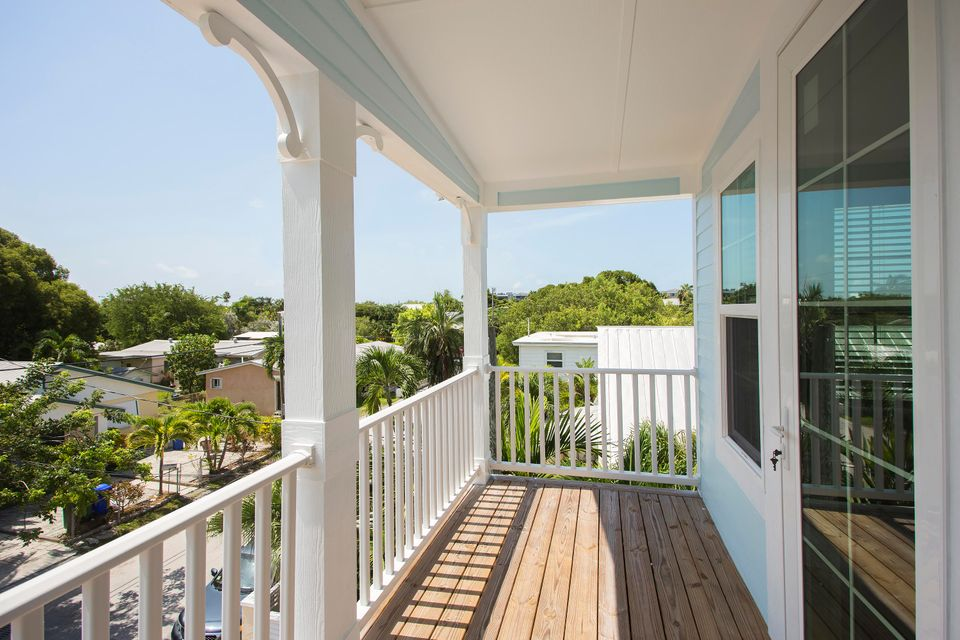 Additional photo for property listing at 1611 Josephine Street 1611 Josephine Street Key West, 佛罗里达州 33040 美国