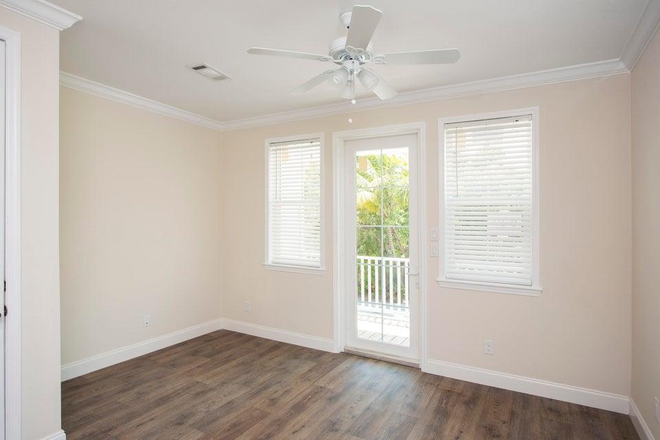 Preferred Properties Key West - MLS Number: 575301