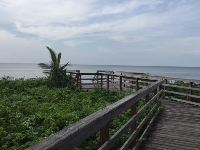 Preferred Properties Key West - MLS Number: 575300