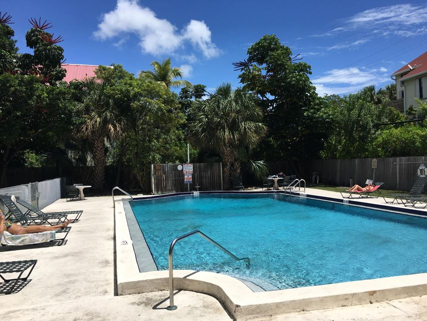 Preferred Properties Key West - MLS Number: 576886