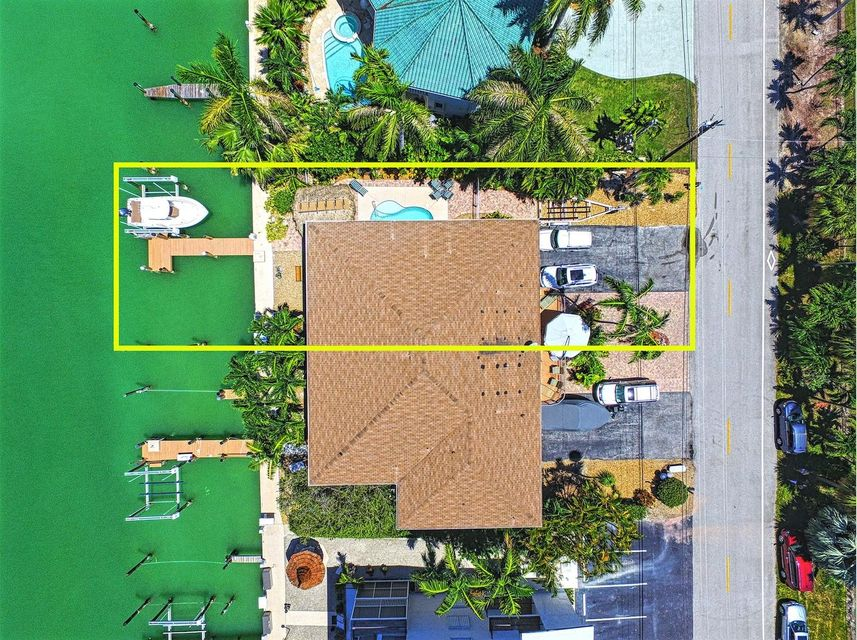 Additional photo for property listing at 1215 Sombrero Boulevard 1215 Sombrero Boulevard Marathon, Florida 33050 Estados Unidos