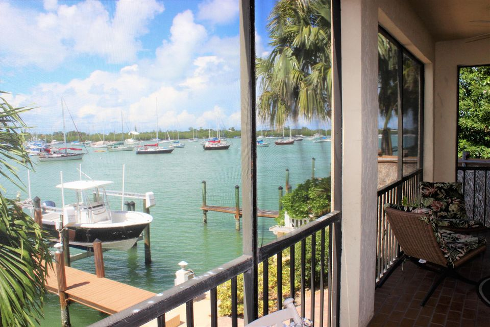 Preferred Properties Key West - MLS Number: 576888