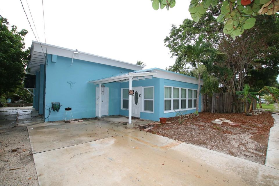 Additional photo for property listing at 31341 Avenue H 31341 Avenue H Big Pine Key, Φλοριντα 33043 Ηνωμενεσ Πολιτειεσ