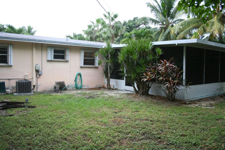 Additional photo for property listing at 25 N Ocean Drive 25 N Ocean Drive Key Largo, Florida 33037 Estados Unidos