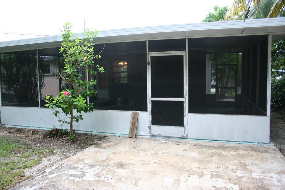 Additional photo for property listing at 25 N Ocean Drive 25 N Ocean Drive Key Largo, 佛羅里達州 33037 美國