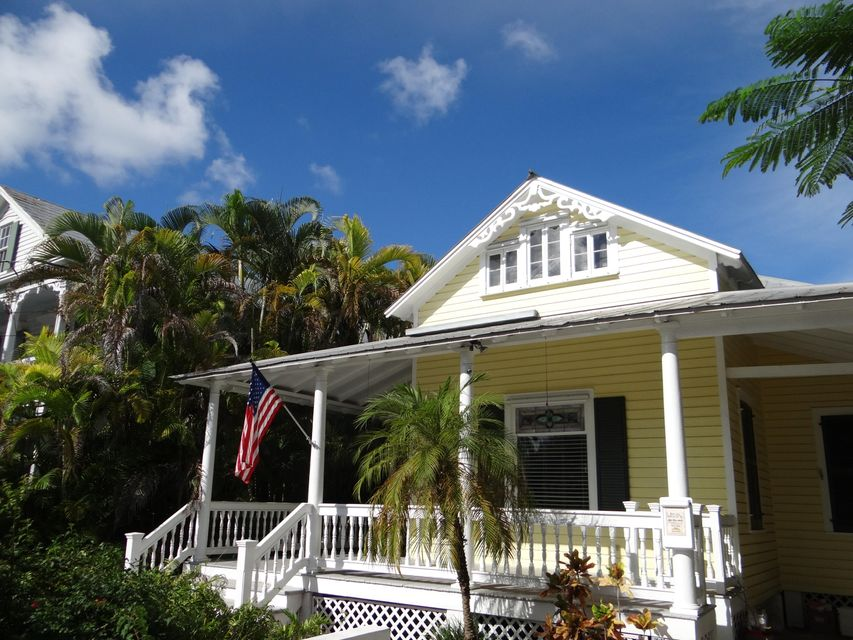 Additional photo for property listing at 913 White Street 913 White Street Key West, Florida 33040 Estados Unidos
