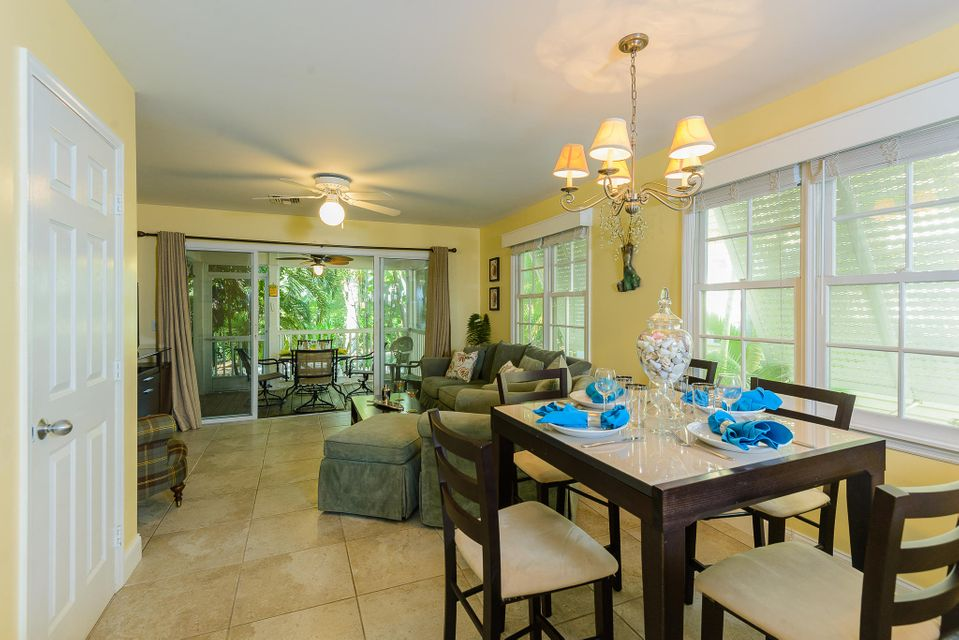Additional photo for property listing at 100 Golf Club Drive 100 Golf Club Drive Key West, Φλοριντα 33040 Ηνωμενεσ Πολιτειεσ