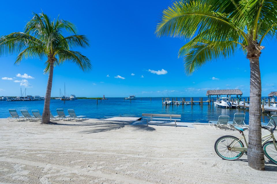 Additional photo for property listing at 87200 Overseas Highway 87200 Overseas Highway Islamorada, Florida 33036 Verenigde Staten