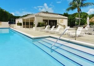 Additional photo for property listing at 9853 Leeward Avenue 9853 Leeward Avenue Key Largo, Florida 33037 United States