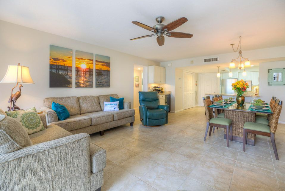 Condominium for Sale at 97652 Overseas Highway 97652 Overseas Highway Key Largo, Florida 33037 United States
