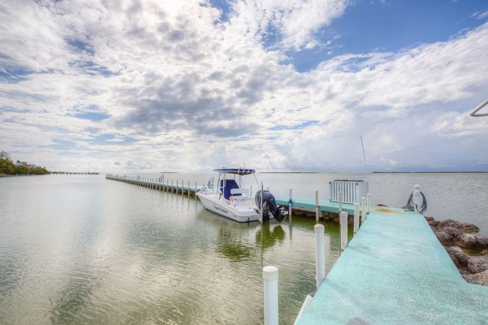 Additional photo for property listing at 97652 Overseas Highway 97652 Overseas Highway Key Largo, 플로리다 33037 미국