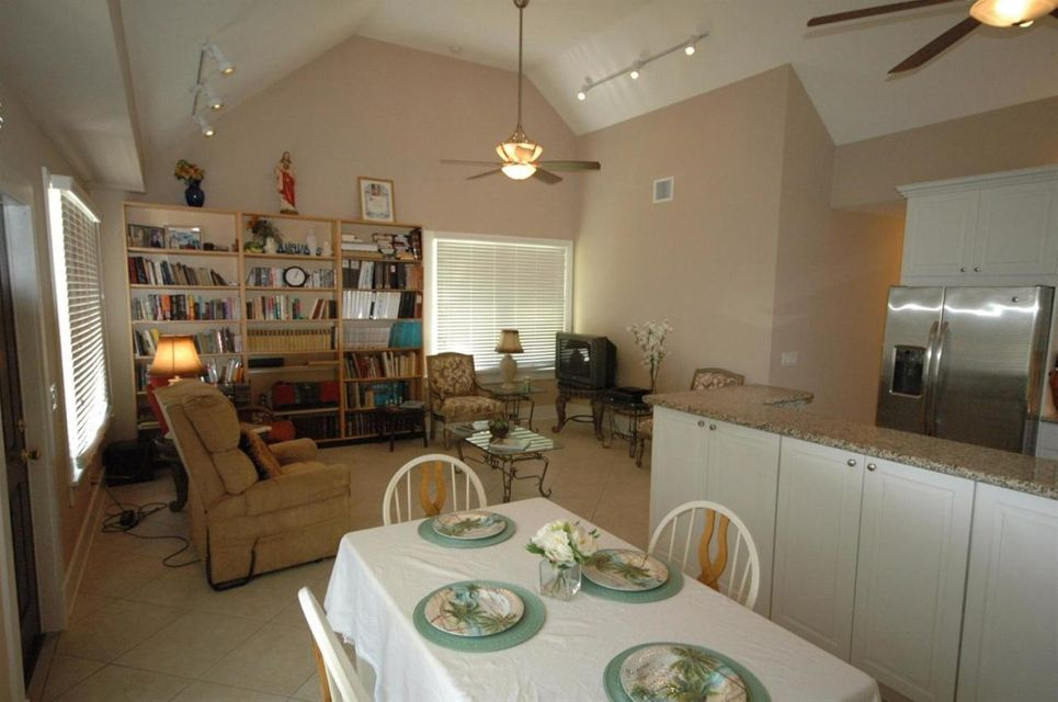 Additional photo for property listing at 1503 South Street 1503 South Street Key West, Florida 33040 Hoa Kỳ