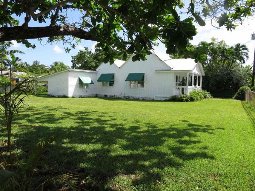 Additional photo for property listing at 1503 South Street 1503 South Street Key West, Florida 33040 États-Unis