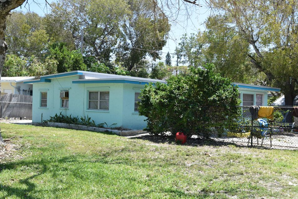 Additional photo for property listing at 880 50th Street Gulf 880 50th Street Gulf Marathon, Florida 33050 Verenigde Staten
