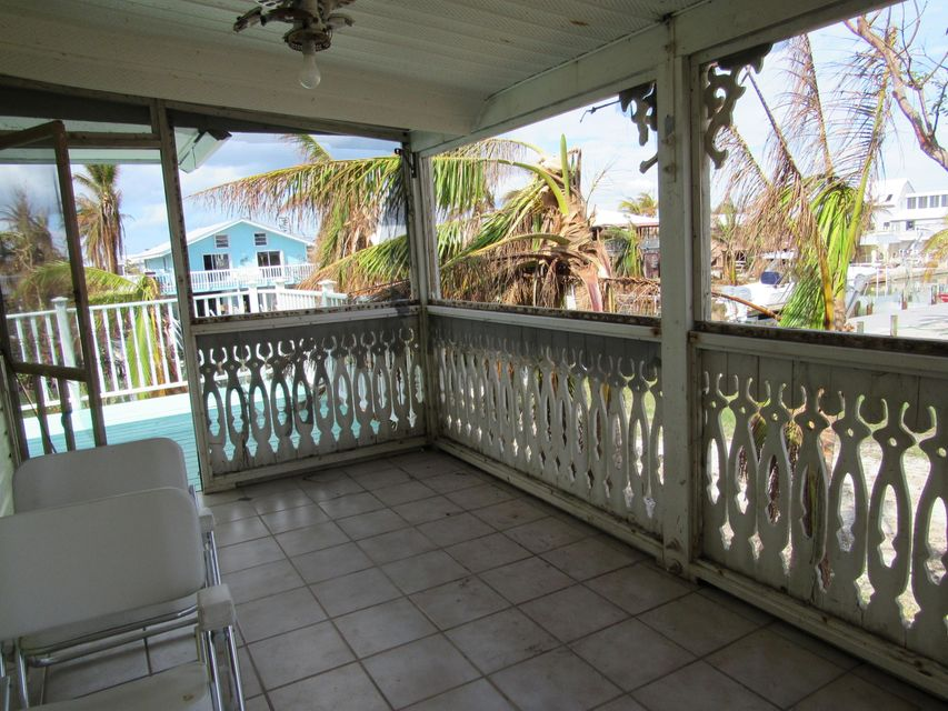 Additional photo for property listing at 28515 Jolly Roger Drive 28515 Jolly Roger Drive Little Torch Key, 佛罗里达州 33042 美国