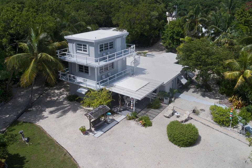 Preferred Properties Key West - MLS Number: 576969