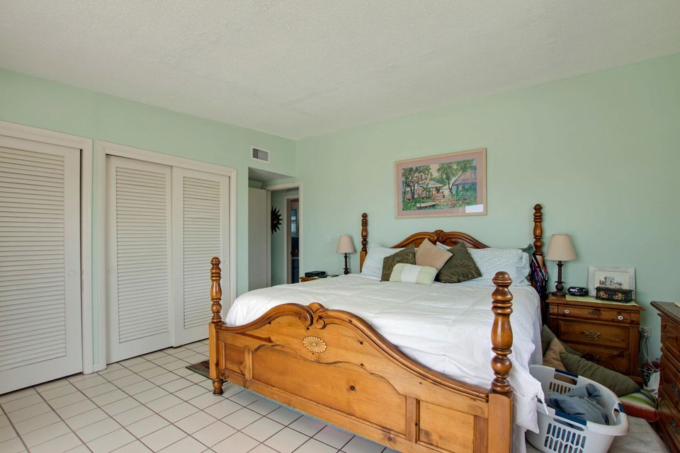 Additional photo for property listing at 1106 Heron Road 1106 Heron Road Key Largo, フロリダ 33037 アメリカ合衆国