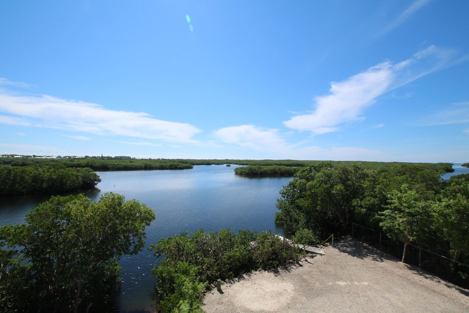 Additional photo for property listing at 217 Harbor Drive 217 Harbor Drive Key Largo, 佛羅里達州 33037 美國
