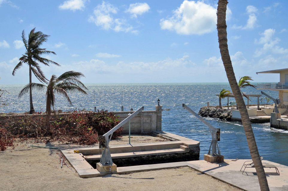 Additional photo for property listing at 1106 Heron Road 1106 Heron Road Key Largo, Florida 33037 Amerika Birleşik Devletleri