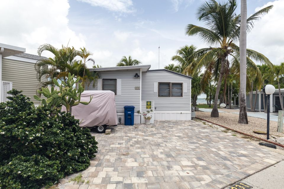 Additional photo for property listing at 65821 Overseas Highway 65821 Overseas Highway Long Key, Florida 33001 United States