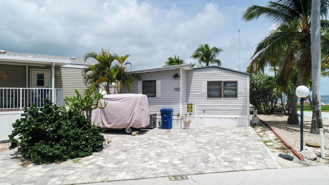 Additional photo for property listing at 65821 Overseas Highway 65821 Overseas Highway Long Key, Φλοριντα 33001 Ηνωμενεσ Πολιτειεσ