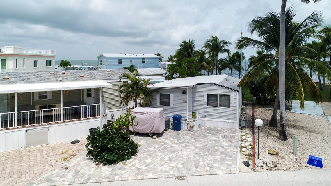 Additional photo for property listing at 65821 Overseas Highway 65821 Overseas Highway Long Key, 플로리다 33001 미국