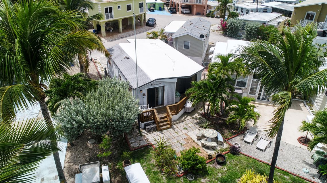 Additional photo for property listing at 65821 Overseas Highway 65821 Overseas Highway Long Key, Florida 33001 Amerika Birleşik Devletleri