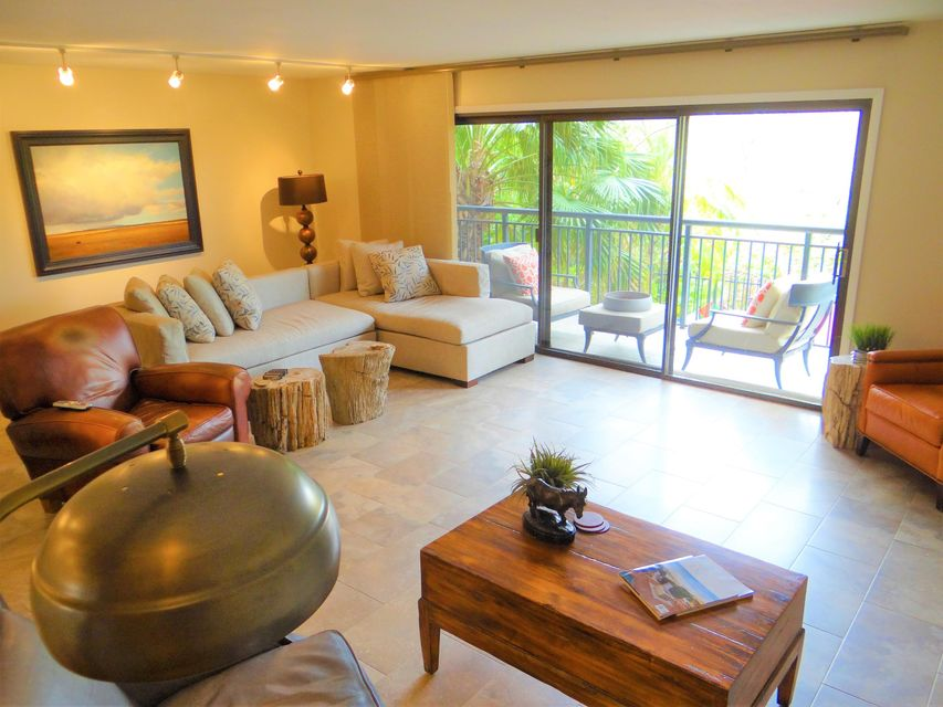 Additional photo for property listing at 1616 Atlantic Boulevard 1616 Atlantic Boulevard Key West, フロリダ 33040 アメリカ合衆国