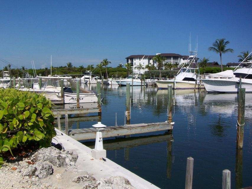 Additional photo for property listing at 88181 Old Highway 88181 Old Highway Islamorada, 佛羅里達州 33036 美國