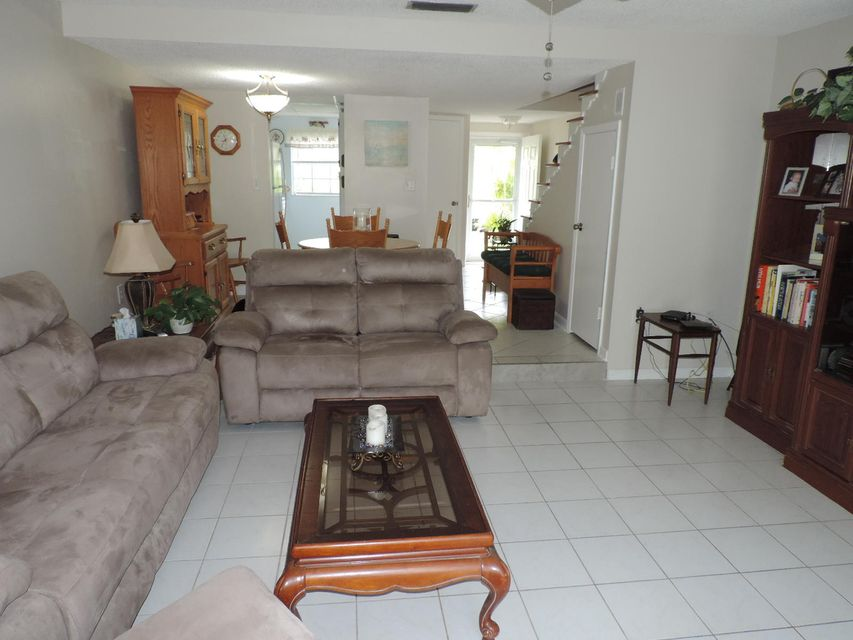 Additional photo for property listing at 40 High Point Road 40 High Point Road Tavernier, Florida 33070 Verenigde Staten