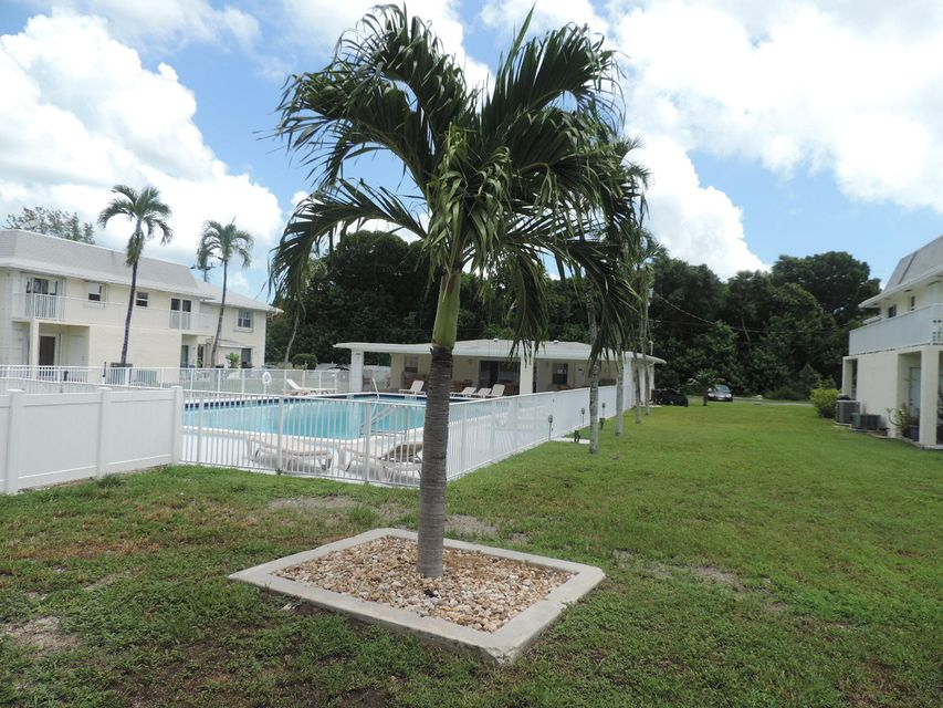 Additional photo for property listing at 40 High Point Road 40 High Point Road Tavernier, Florida 33070 Usa