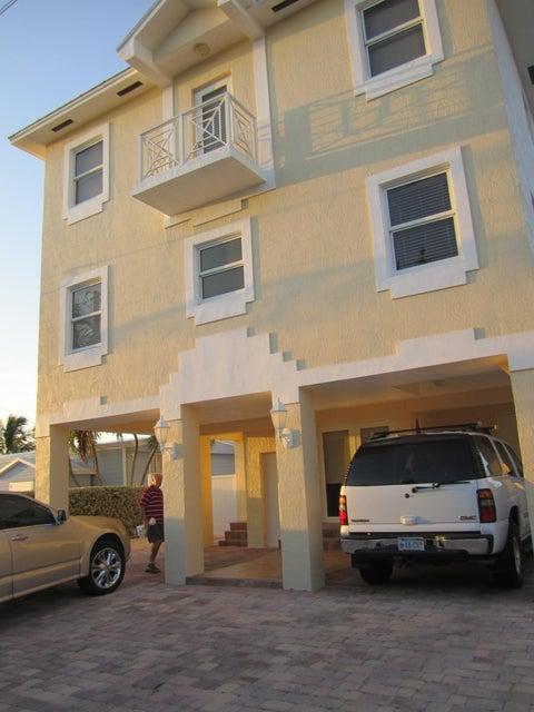 Casa para uma família para Locação às 112 Seagull Lane 112 Seagull Lane Tavernier, Florida 33070 Estados Unidos
