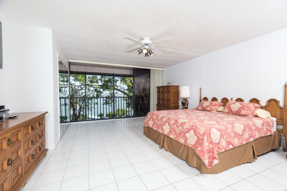 Additional photo for property listing at 97652 Overseas Highway 97652 Overseas Highway Key Largo, Florida 33037 Estados Unidos