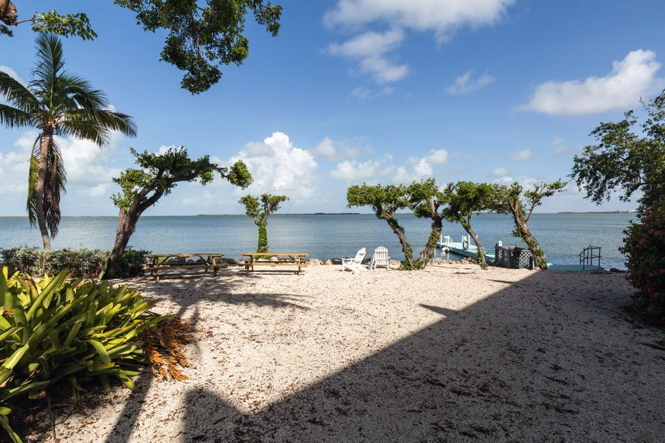 Additional photo for property listing at 97652 Overseas Highway 97652 Overseas Highway Key Largo, Florida 33037 Usa