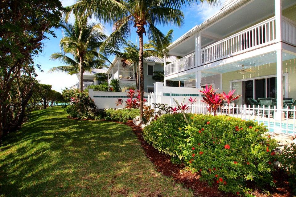 Preferred Properties Key West - MLS Number: 576999