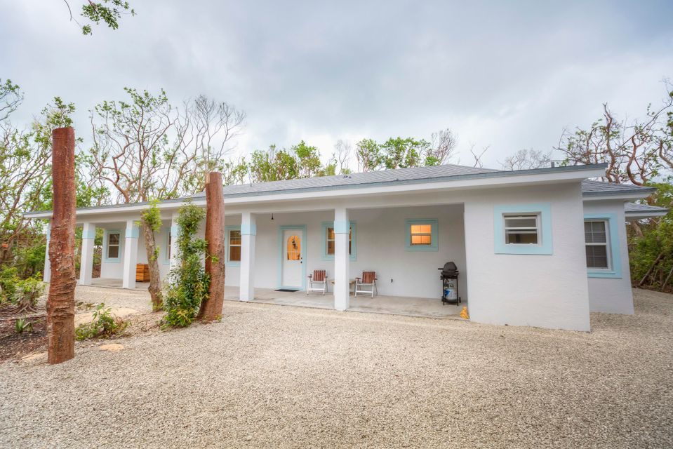 Additional photo for property listing at 778 Dolphin Avenue 778 Dolphin Avenue Key Largo, Florida 33037 United States