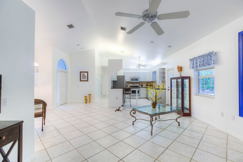 Additional photo for property listing at 778 Dolphin Avenue 778 Dolphin Avenue Key Largo, Florida 33037 Verenigde Staten