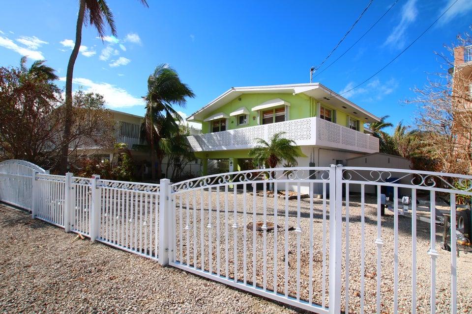 Additional photo for property listing at 1120 Heron Road 1120 Heron Road Key Largo, Florida 33037 United States