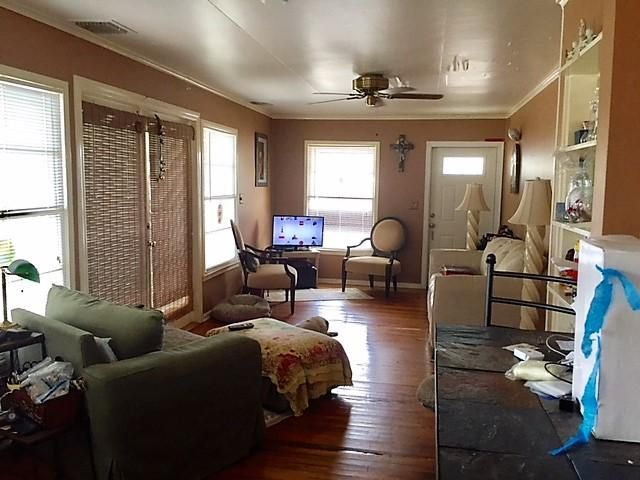 Additional photo for property listing at 1300 4Th Street 1300 4Th Street Key West, Florida 33040 Stati Uniti